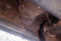 Zobaczyć zdjęcia Ładowarka Caterpillar 943