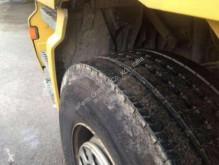 Bekijk foto's Shovel Caterpillar 966H
