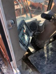 Vedeţi fotografiile Incarcator Fiat-Hitachi FR160-2