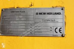 Vedeţi fotografiile Incarcator New Holland W 270 B
