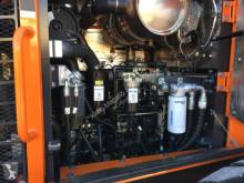 View images Doosan DL 200-5  loader
