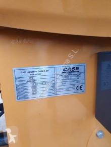 Voir les photos Chargeuse Case 821F