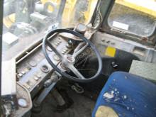 Преглед на снимките Товарач Volvo 4400
