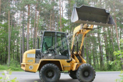 View images Ahlmann AS90 loader