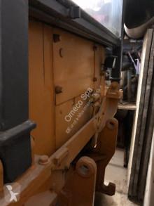 Zobaczyć zdjęcia Ładowarka Komatsu D31S