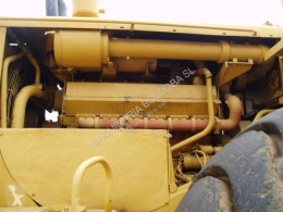Vedeţi fotografiile Incarcator Caterpillar 992