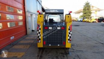 View images Gehl rt185 loader