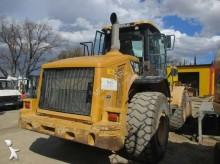 View images Caterpillar 950H  loader