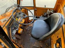 View images Fiat-Allis 545b loader