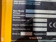 Voir les photos Chargeuse Volvo L120h Lb