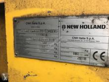 Vedeţi fotografiile Incarcator New Holland W 110 B