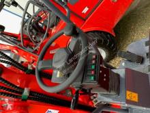 Vedeţi fotografiile Incarcator nc Toyo 810 Elektro mit Bügel Lithiumbatterie