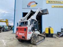 View images Bobcat T 300  loader