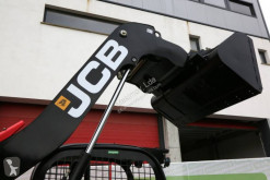 Vedeţi fotografiile Incarcator JCB Robot 160 160