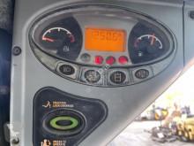View images Bobcat T 110  loader