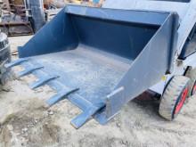 View images Bobcat S 70  loader