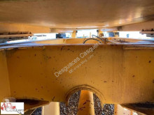 View images Volvo A35C loader