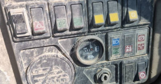 Vedeţi fotografiile Incarcator Fiat-Hitachi FR 160