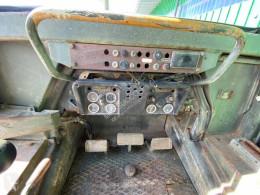 Zobraziť fotky Nakladač Fiat-Allis FL14C