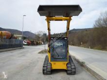 Zobraziť fotky Nakladač Gehl RT 210