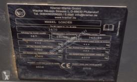 Fotoğrafları göster Yükleyici Kramer 1150