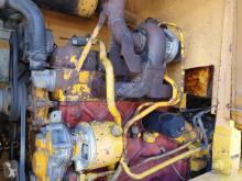 View images Ford FZ 4 11V loader