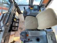 Vedeţi fotografiile Incarcator Fiat-Hitachi fl145-1t