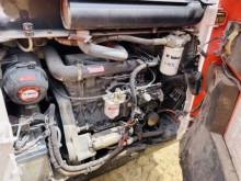 Vedeţi fotografiile Incarcator Bobcat T 110