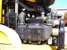 Vedeţi fotografiile Incarcator New Holland W 170 C W170C TC