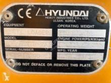Vedeţi fotografiile Incarcator Hyundai HL 770 XTD 7A 770