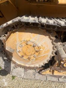 View images Fiat-Allis FL4M loader