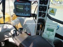 View images Volvo L 110 G  loader