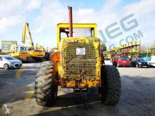 View images Caterpillar 950  loader