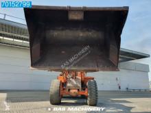 Преглед на снимките Товарач Doosan DL 250
