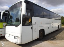Renault FR 1 coach used tourism