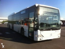 Rutebil for turistfart Mercedes CITARO LE