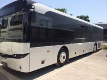 autocar transport scolaire Solaris