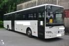 Autokar školní doprava Mercedes Intouro 59PL 12M14 x8 faire offre