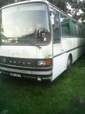 Setra S 215 HR coach used tourism