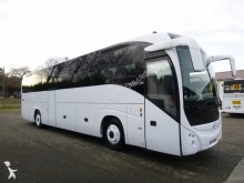 Irisbus Magelys 12 hd coach used tourism
