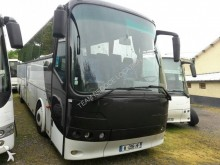 Bova FHD 12.370 coach used tourism