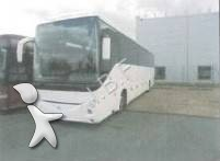Iveco EVADYS coach used tourism