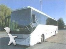 Irisbus Evadys coach used tourism