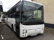 Irisbus Ares coach used tourism