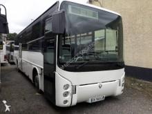 Linjebuss Irisbus Ares för turism begagnad