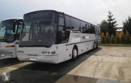 Rutebil for turistfart Neoplan 316 UEL
