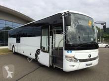 Vedere le foto Autobus Yutong EC 12