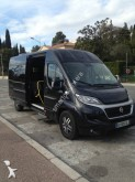 Ver as fotos Autocarro Fiat ducato