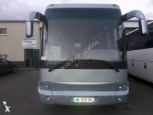 BMC Probus 35/39+1+1 tourisme BV auto coach used tourism