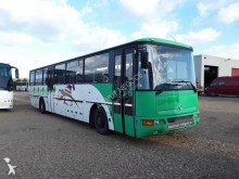 Karosa Recreo coach used tourism